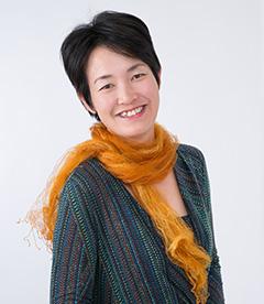 石田 恵美